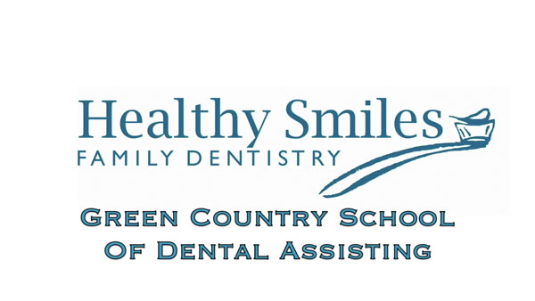 Healthy Smiles Dentistry Family Dentist In Claremore Ok - Map-of-us-dental-schools