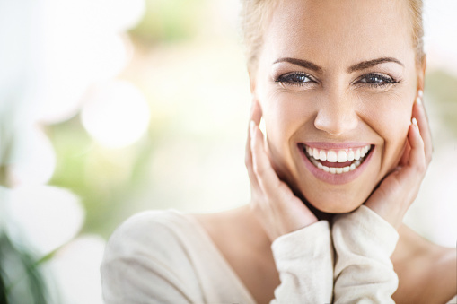 Teeth Whitening in Claremore, OK & Tulsa, OK | Healthy Smiles Family Dentistry